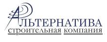 alt_logo2